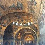Foto de Basílica de San Marcos