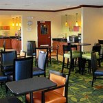 Photo of Fairfield Inn & Suites Colorado Springs South