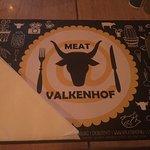 Photo of Valkenhof