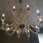 Photo de Hotel Colombina