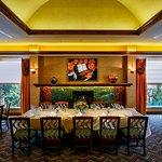 Foto di Hilton Garden Inn New York/Staten Island