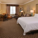 Photo of Hilton Garden Inn Napa