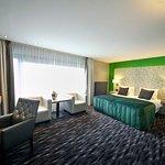 Photo of Van der Valk Hotel Akersloot / A9