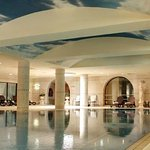 The Riviera Resort & Spa Foto