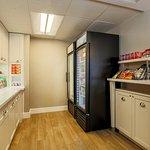 Homewood Suites by Hilton Philadelphia Great Valley Foto