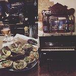 Foto di Orleans Grapevine Wine Bar and Bistro