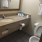Photo of Holiday Inn Express Roanoke-Civic Center