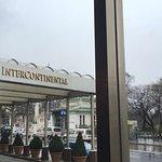 Photo de InterContinental Wien