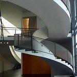 Photo de Musée Kiasma d'art contemporain (Nykytaiteen Museo)