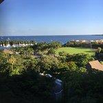 Bayshore view