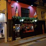 Daltons Pub Photo
