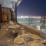 Photo de Jeddah Hilton Hotel