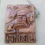Foto de Agriturismo Dondoli