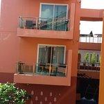 20160820_151016 Small hotel Ao Nang_large.jpg