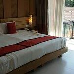 20160820_150920 Small hotel Ao Nang_large.jpg