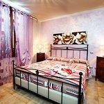 Hotel Piccolo Mondo Foto