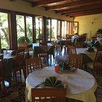 Foto de Hotel Rosa del Tirreno