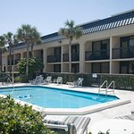 Photo de Hampton Inn Ft. Walton Beach