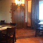 Photo of Grunhof Hotel & Restaurant