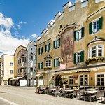 Foto di Hotel Restaurant Lilie