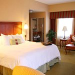 Hampton Inn & Suites Pittsburgh - Downtown Foto