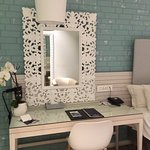 Photo de Protea Hotel Mossel Bay