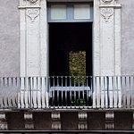 Foto di Hotel Collegiata