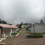 Foto de Deccan Park Resort