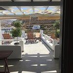 Porto Klaras Studios & Apartments Foto