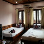 Photo of Somjith Guesthouse