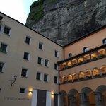 Hotel Auwirt Foto