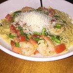 Valokuva: Olive Garden