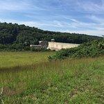 Shepaug Eagle Observation Area