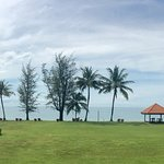 Photo de Club Med Cherating Beach