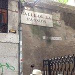 Photo of Dal Moro's - Fresh Pasta To Go