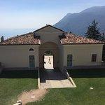 Il Santuario di Montecastello Foto