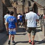Foto di Rome Connection Private Tours