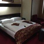 Fotografija – Prezident Hotel