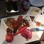 Photo de Restaurant Portofino Bistro