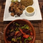 Foto de El Unico Restaurant
