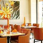 Scottsdale Marriott Suites Old Town Foto