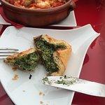 Photo of Cafe Tomate Ibiza