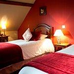 Photo of Hotel Wilson