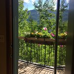 Foto de Highlands Lodge by Beaver Creek Mountain Lodging by East West