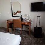 BEST WESTERN Hotel le Galice Foto