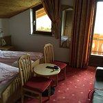 Zimmer Nr. 11