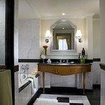 JW Marriott Hotel Rio de Janeiro Foto