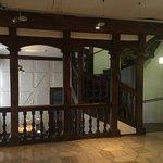 Foto di Stadtmuseum Fembohaus (City Museum Fembohaus)