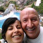 Foto de Baia Taormina-Grand Palace Hotel & Spa