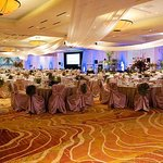 Photo of The Woodlands Waterway Marriott Hotel & Convention Center